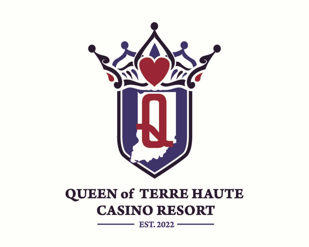 Queen City Casino Logo
