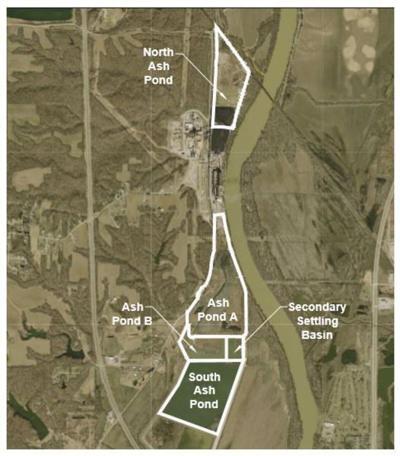Duke Energy to share plans for handling coal ash