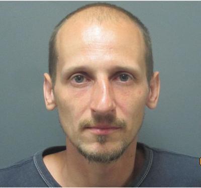 Man pleads guilty in murder case
