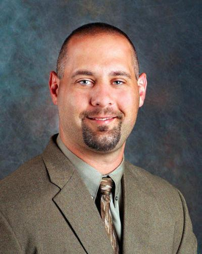 Jury in Putnam County sheriff deputy trial deliberates into night