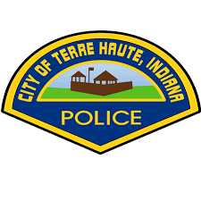 THPD patch