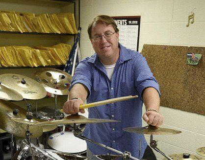 Terre Haute musician teams up with classical music artist