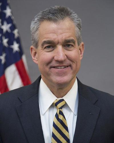 U.S. attorney visits Terre Haute