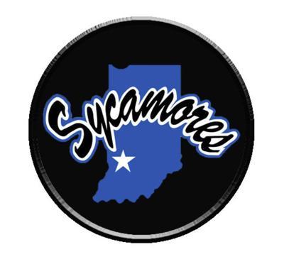 Dayton shocks No. 14 ISU
