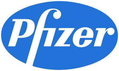 Pfizer Manufacturing Plant Site Up For Sale Business News Tribstar Com