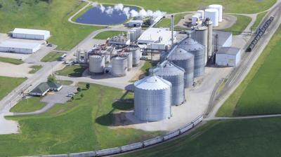 With gas prices rising, is more ethanol the answer? | News