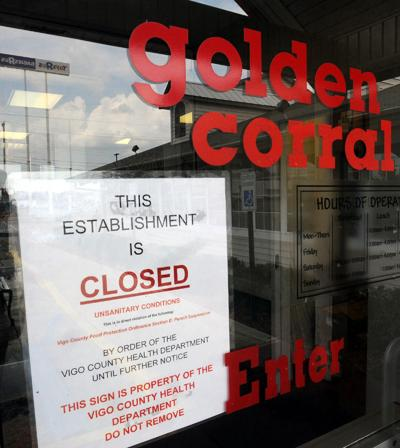 officials golden corral closed for 7 days - Is Golden Corral Open On Christmas Day 2014