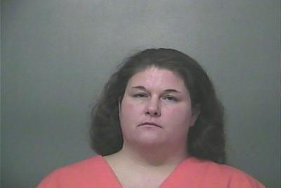Woman faces charge of sexual misconduct with minor | Local ...