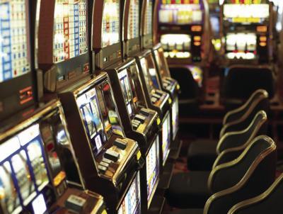 Terre Haute casino bill fails in state Senate committee   News