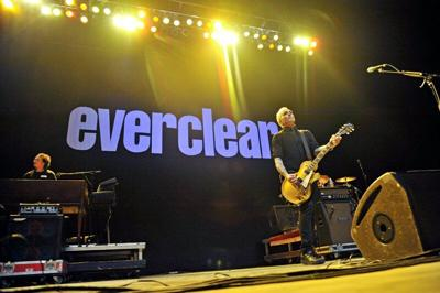 Mark Bennett: Yes, '90s and '00s nostalgia is possible — Summerland Tour bands bringing back hits