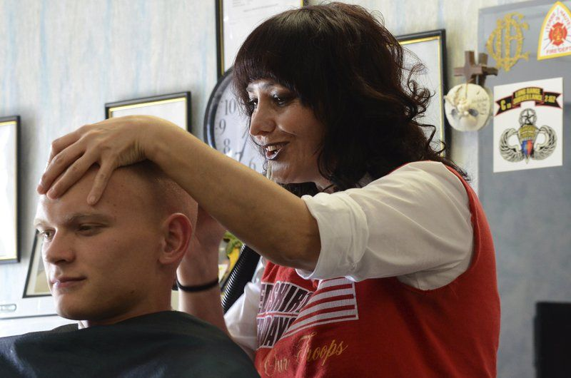 free haircuts for veterans free haircuts offered for u s veterans this wednesday 2289 | 56400c4d23757.image