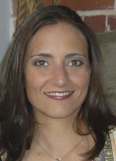 Spencer woman will run for Indiana House seat in 46th