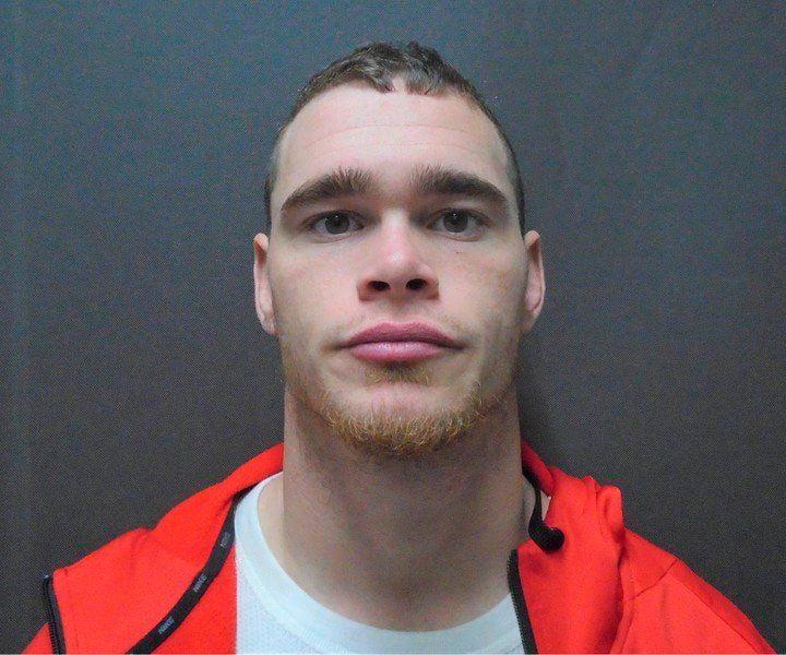 Sullivan authorities report half-pound meth seizure, 2 arrests