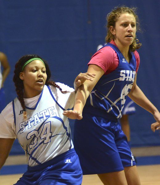 Sullivan's Smith, Sycamore women's basketball team ready to put hard work on display