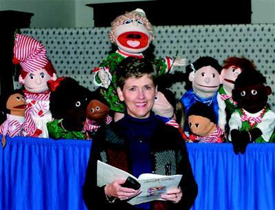 Barb & Puppets.jpg