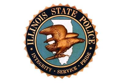 Three dead, one hurt in Crawford County, Illinois, crash