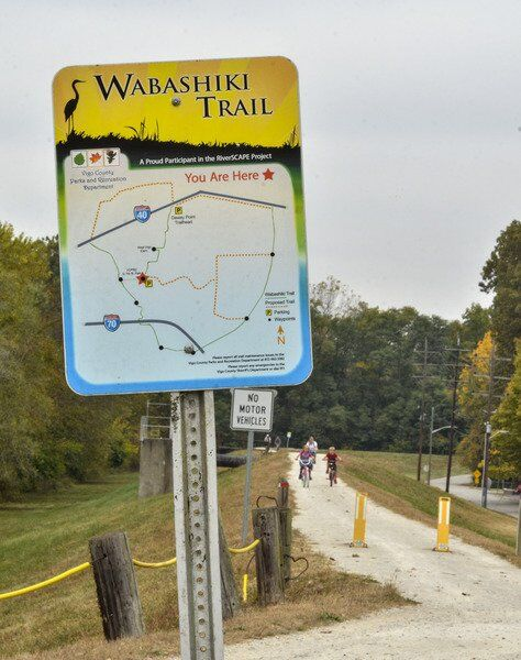 Showing off: Explore Wabashiki Day highlights best of what wetlands have to offer