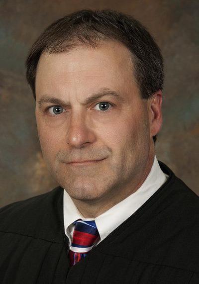 Roach, Moore contend for Vigo Superior Court 1 seat