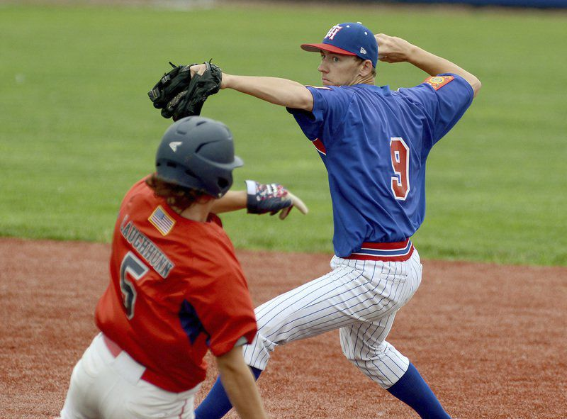 Post 346 hoping for repeat