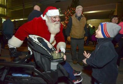 Miracle on 7th prepares for 10th year