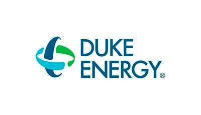 State OKs $146M rate increase for Duke Energy