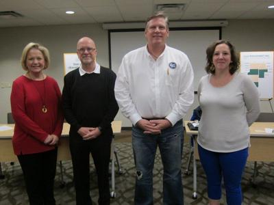 'Guys Who Give' seek new Vigo County members