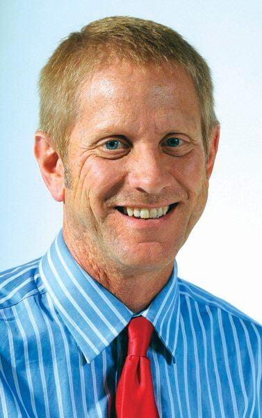 Mark Bennett: Like Vigo, rural county in New Mexico reflects America's presidential will