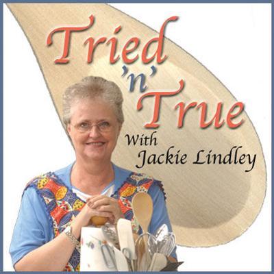 Jackie Lindley