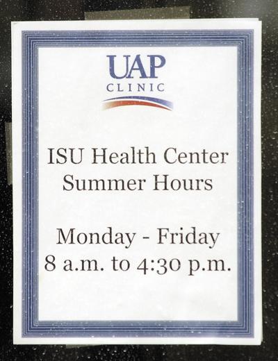 UAP sign