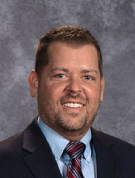 Virtual schools altering scope of Hoosier public education