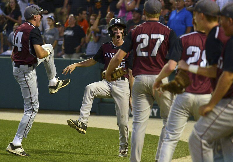 HS OF THE WEEK: Northview's best was a team in every sense
