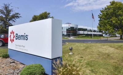Amcor announces final acquisition of Bemis Company Inc.