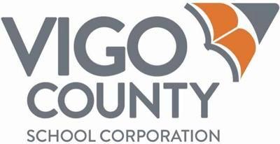 Vigo County School Corp. logo