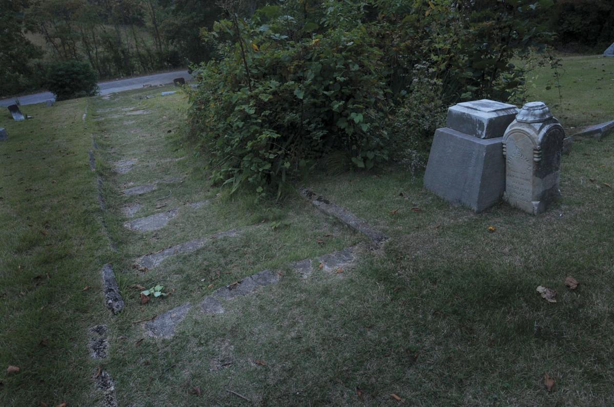 MET100213 hundred steps st.jpg