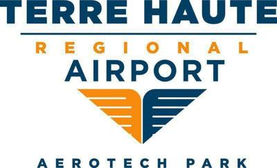 Terre Haute airport lands a new cafe