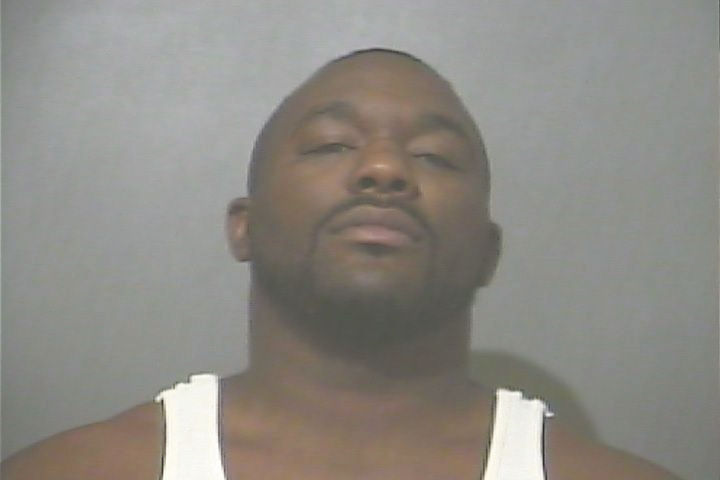 State, federal charges brought in drug case | News | tribstar com