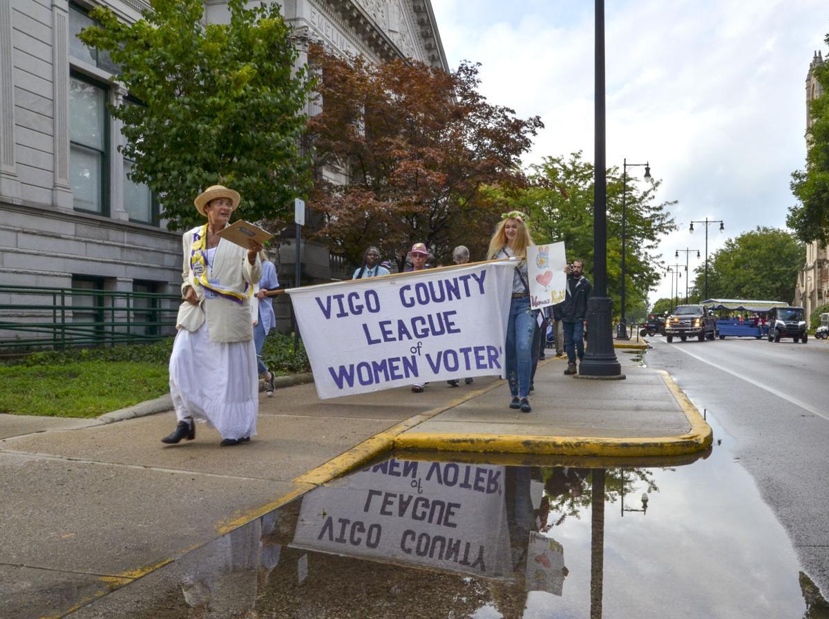 MET 082619 Womens March