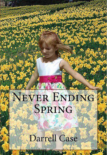 Farmersburg resident wins 2020 Global Author Elite Award for 'Never Ending Spring'