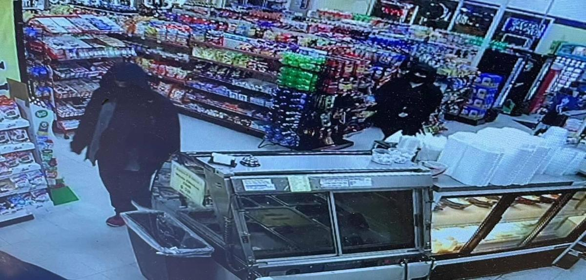 Both suspects in Maui robbery 11232020