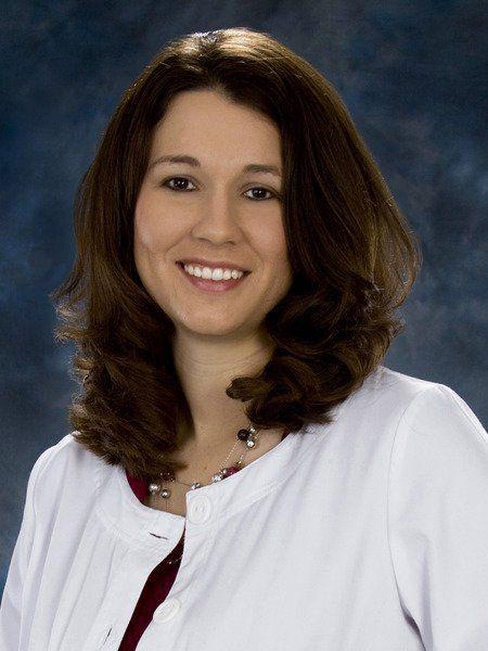 Horizon Health staff maintain diabetes educator status