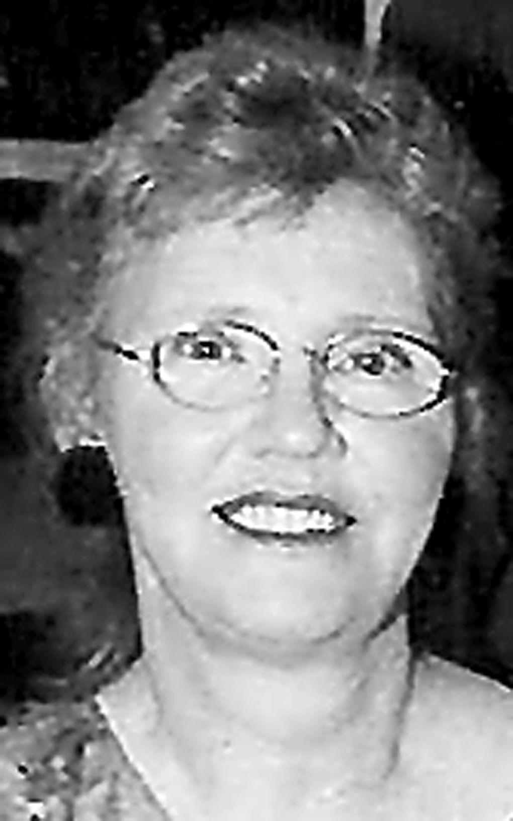 Karen Lee Robertson   Obituaries   tribstar.com