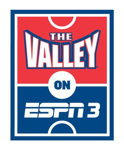The Valley on ESPN 3