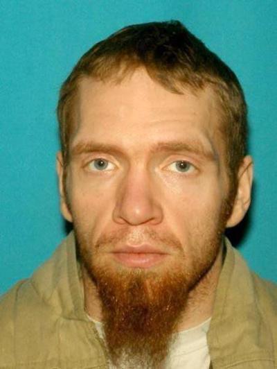 Sullivan drug arrest heads to federal court