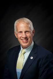 State Rep. Bob Behning, R-Indianapolis