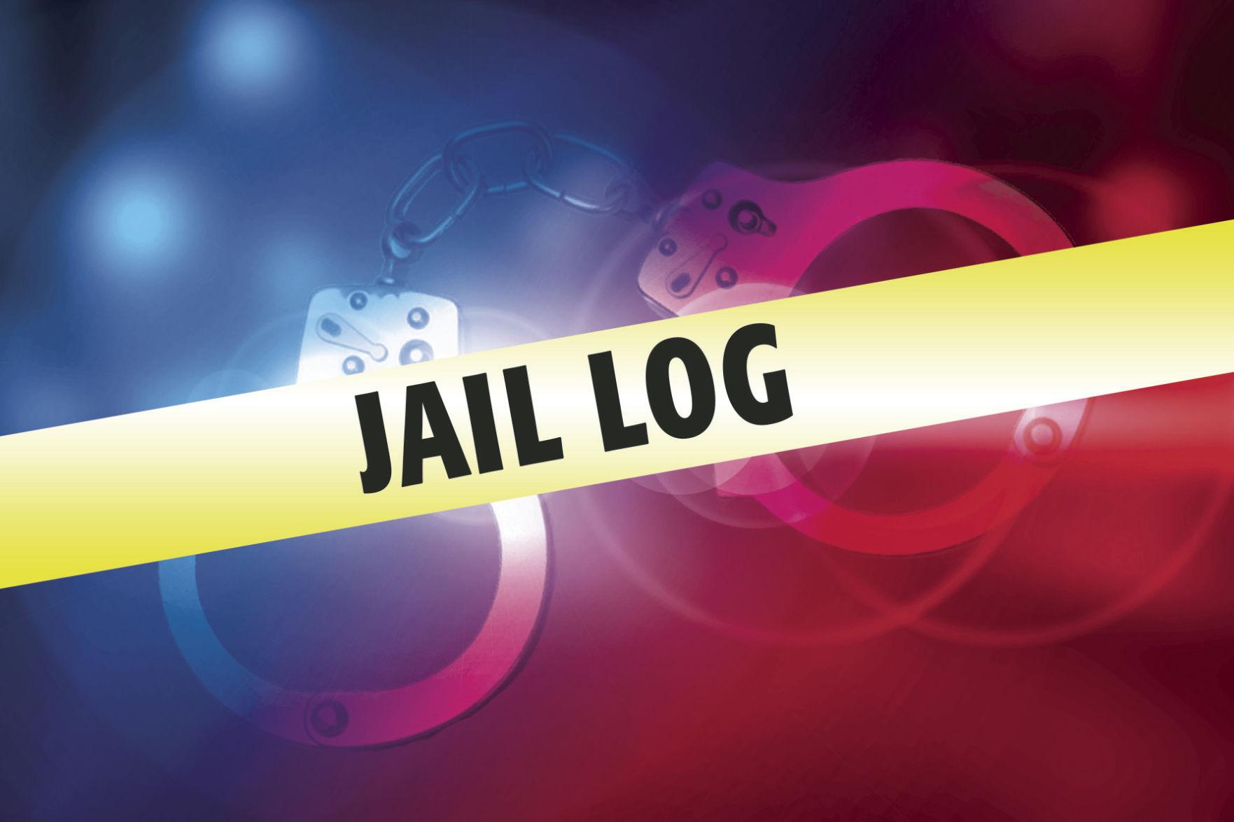 margaret harris arrest record indiana free