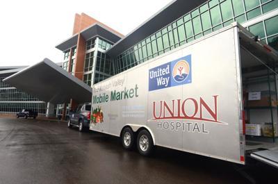 UW Mobile Market file photo