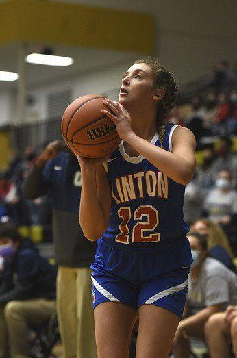 Slow start, but 38-point win for Miners