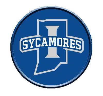 ISU sports logo