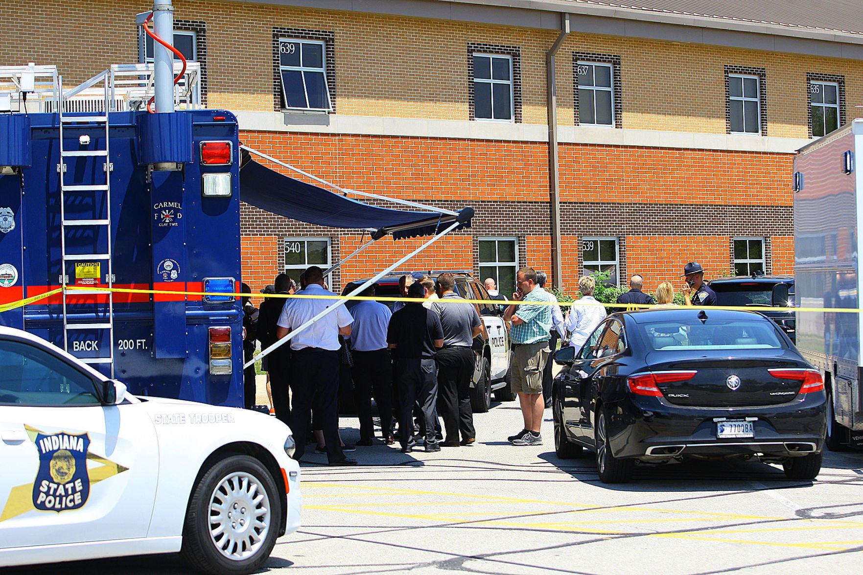 Noblesville Middle School Shooting01jpg FINAL School gunfire