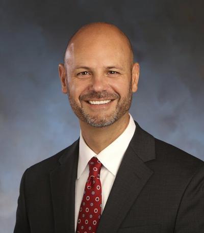Terre Haute Regional Hospital names new CEO